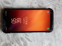 S8 can be used for parts