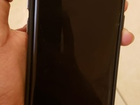 Cracked S9 works perfectly