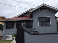 Office Space, O'Connor Street, Woodbrook