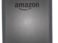 Amazon Fire Tablet 5th edition