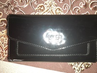 Original guess clutch/wallet