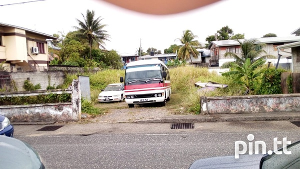 COMMERCIAL PROPERTY - ARIMA...-5