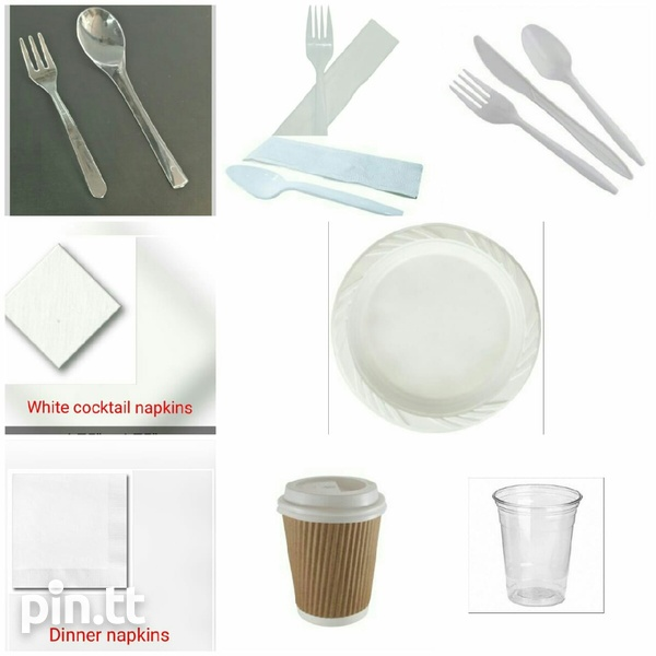 Packaging solutions-2