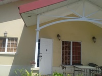 Furnished 3 Bedroom Arima House