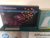 Westinghouse Tablet PC 10inch