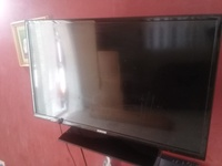 Samsung TV- 32inches