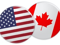 Online USA / Canada Visa Application Assistance
