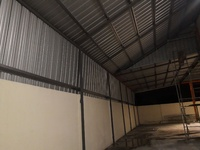 Roofing Cladding by Fiaz