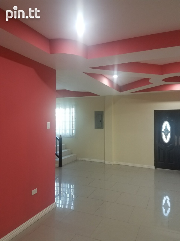 New House with 4 bedrooms-7