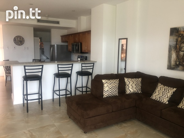 One Woodbrook Place 2 bedroom apartment-3