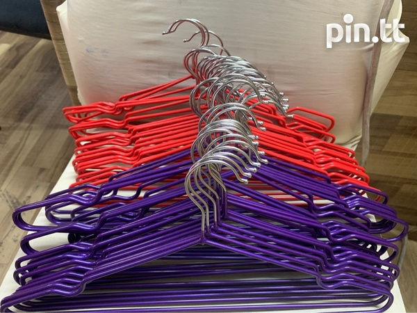 Hangers the More You Purchase The Better The Prices-4