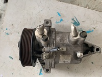 AC compressor for HR12, HR15 new model engines