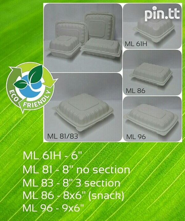 Packaging solutions-7