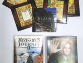 PC Adventure Game Bundle